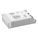 ЭПРА для люминесцентных ламп КЛЛ (TC-D/E, T/E)