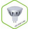 Лампа светодиодная LED R standard ASD
