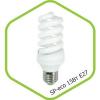 Лампа энергосберегающая ASD