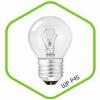 Лампа накаливания ASD