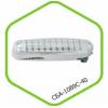 Аварийные и аккумуляторные светильники ASD