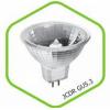 Галогенная лампа ASD