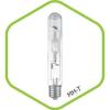 Лампа газоразрядная ASD