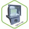 Уличные светильники и прожекторы ASD