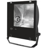 Прожектор ГО-330-250-001 асимметричный встраиваемый ПРА IP65 под HPI-T P