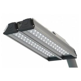 Уличный светильник Эльбрус 64.18200.120
