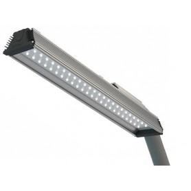 Уличный светильник Эльбрус 48.13650.88