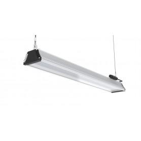 Универсальные светильники Енисей 64.18200.120
