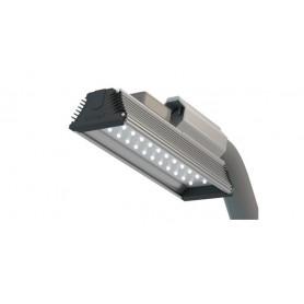 Уличный светильник Эльбрус 24.6820.45