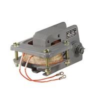 МО-100 БУ2, 380В, диаметр шкива тормоза 100 мм, ПВ=40%, IP00, электромагнит тормозной (ЭТ)