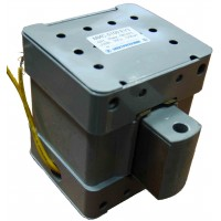 МИС-5100 МУ3, 220В, тянущее исполнение, ПВ 100%, IP20, с гибкими выводами, электромагнит (ЭТ)