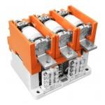 Контакторы и пускатели электротехник