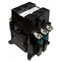 ПМА-4100 УХЛ4 В, 380В, 2з+2р, 63А, нереверсивный, без реле, IP00, пускатель электромагнитный (ЭТ)
