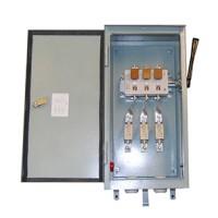 ЯРП-630-54 УХЛ3, с ПН-2 630А, IP54, ящик силовой (ЭТ)