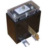 Т-0,66-0,5S-30/5 У3, 5ВА, IP20, трансформатор тока