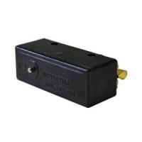 МП 2101 У3 исп.03, IP00, толкатель, базовый, винт, микровыключатель (ЭТ)