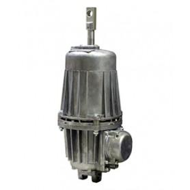 ТЭ-50 У2, 380В, среднее усилие подъема 500Н, IP54, толкатель электрогидравлический