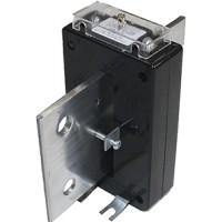 Т-0,66-0,5-1000/5 У3, 5ВА, IP20, трансформатор тока