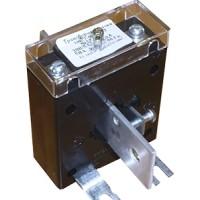 Т-0,66-0,5S-400/5 У3, 5ВА, IP20, трансформатор тока