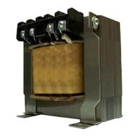 ОСО-0,25 УХЛ3 380/24, IP00, трансформатор