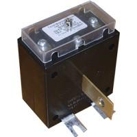 Т-0,66-0,5S-50/5 У3, 5ВА, IP20, трансформатор тока