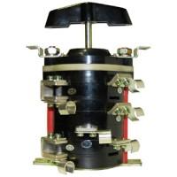 ПП 3-160/Н3 М3 исп.1, переключатель пакетный (ЭТ)