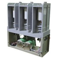 КВТ-10-4/400D У3, 380В, 3з+3р, нереверсивный, без реле, контактор вакуумный (ЭТ)