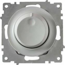 Дополнительные устройства для электросети