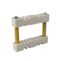 Изолятор соединительных шпилек H=110 мм для ИШП (уп./2 шт.) HLT