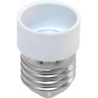 Патрон для ламп, 220V E27-E14, LH64