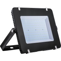 Светодиодный прожектор Feron LL-925 IP65 250W 6400K