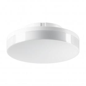 Светодиодная лампа Geniled GX53 8W 2700К