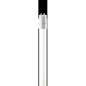 Светодиодная лампа трубка Geniled G13 Т8 600мм 10W 4000К стекло мат
