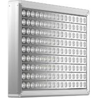 Светодиодный прожектор Geniled Solar 1500 10°