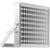 Светодиодный прожектор Geniled Solar 1000 10°