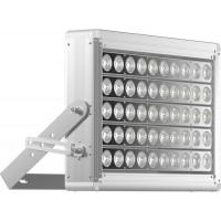 Светодиодный прожектор Geniled Solar 500 10°