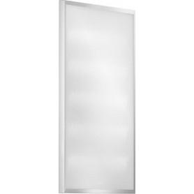 Светодиодный светильник Geniled Офис 595х595 50W 5000K Опал