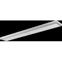 Светодиодный светильник Geniled Element Super 1х1 50Вт Опал