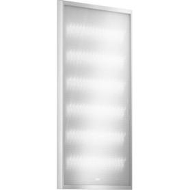 Светодиодный светильник Geniled Офис 595х595 60W 5000K Микропризма