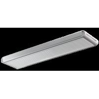 Светодиодный светильник Geniled Element Super 0,5х1 30Вт Линза Ш2