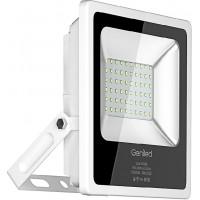 Светодиодный прожектор Geniled Lumos 30Вт 5000К