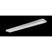 Светодиодный светильник Geniled Element Super 1х1 50Вт Микропризма