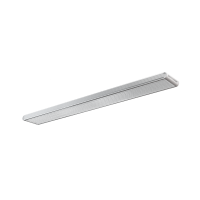 Светодиодный светильник Geniled Element Super 1х1 60Вт Линза Ш2