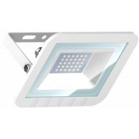 Светодиодный прожектор Geniled Lumos 20Вт 5000К