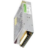 Блок питания Geniled GL-12V150WM20 slim