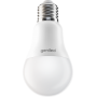 Светодиодная лампа Geniled E27 А60 16Вт 2700К