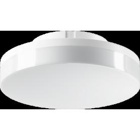 Светодиодная лампа Geniled GX53 6Вт 4200K