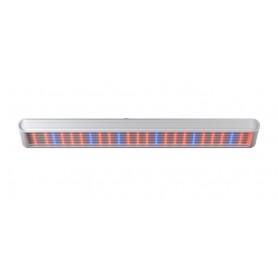 Светодиодный фитосветильник Geniled Element Agro 0,5х1 60Вт Прозрачный