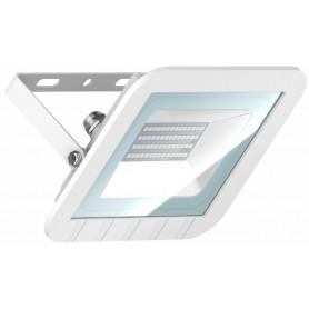 Светодиодный прожектор Geniled Lumos 30Вт 4700К
