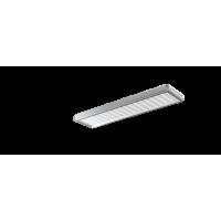 Светодиодный светильник Geniled Element Super 0,5х1 30Вт Микропризма